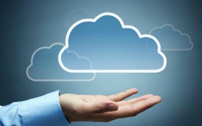 Desmistificando Cloud e Digital (Parte II)